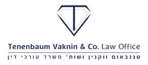 טננבאום ווקנין ושות - משרד עורכי דין
