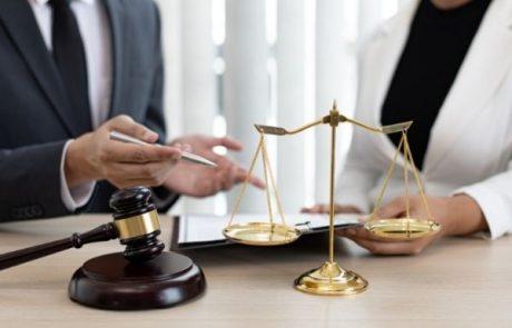 בחירת עורך דין- מה חשוב לדעת?