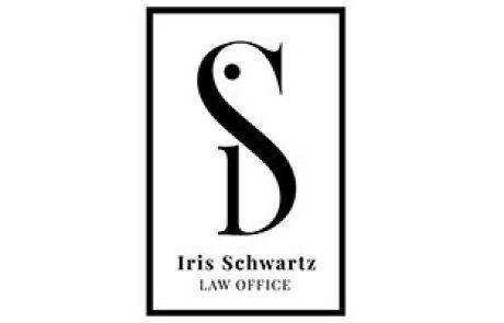 איריס שוורץ עורכת דין משפחה ומגשרת