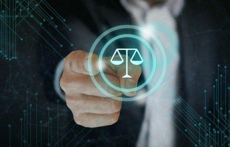 ייפוי כוח לעורך דין – כל מה שחשוב