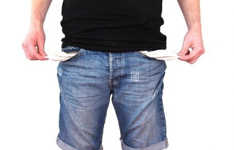 חוק חדלות פירעון ושיקום כלכלי