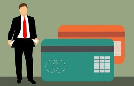 מחיקת חובות והסדרי חובות בתקופת משבר הקורונה